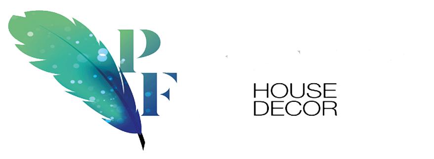 ProfessionalFrill